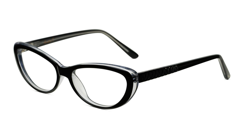 Amelia E. Rainelle Prescription Eyeglasses   eyeglass frames ...