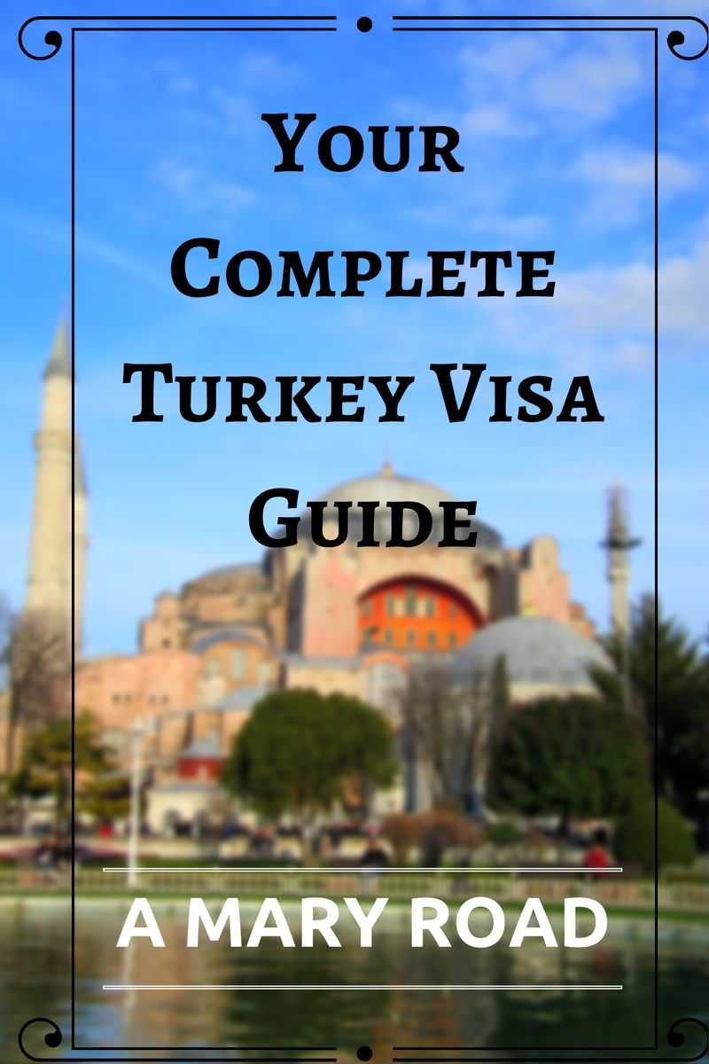 Chinese Visa - Prices for your China Visa - UK and Travisa Visa - 24 Hour US Passport and Travel Visa Express Visa Box South Africa - Visa and UK Immigration Specialists
