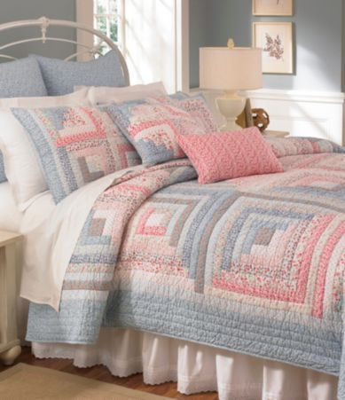 Shop for Cremieux Desiree Quilt Collection at Dillards.com. Visit Dillards.com to find clothing, accessories, shoes, cosmetics & more. The Style of Your Life.