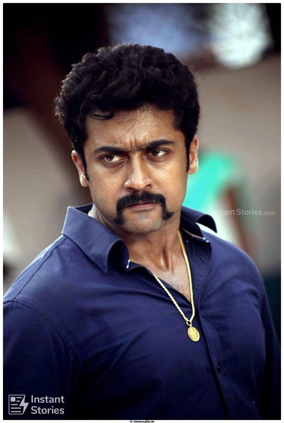 Suriya Latest Hd Photos Wallpapers 1080p 4k 12275 Suriya Surya Actor Actor Photo Hd Photos
