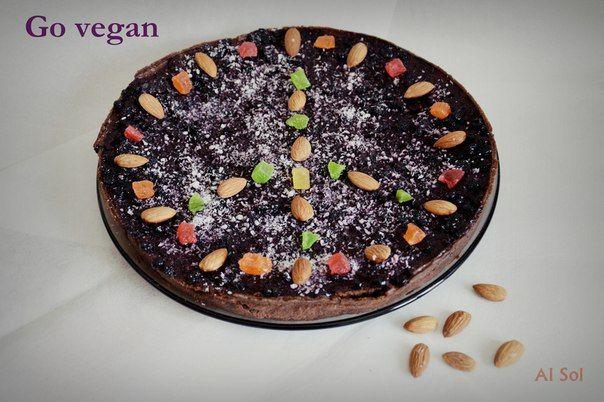 Peace cake:3