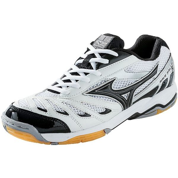 mizuno women's wave rally 2 volleyball shoes