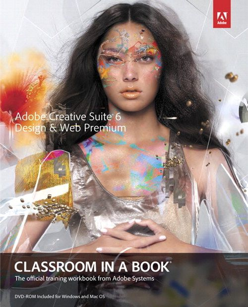 design and web premium cs6 6.0 mac
