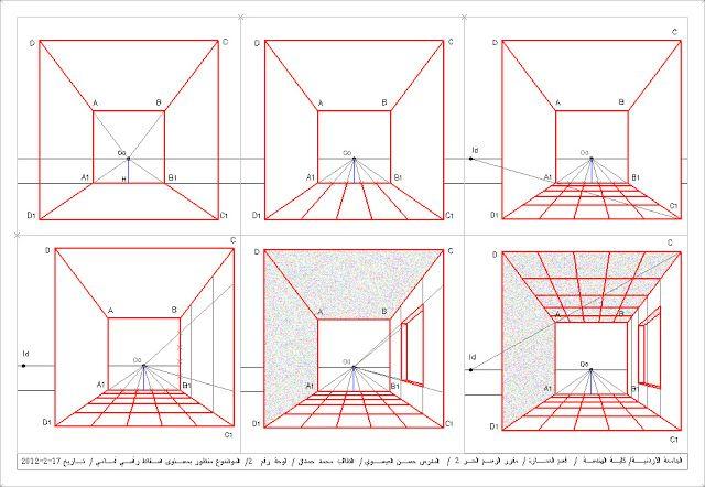 رسم حر اللوحة الاولى منظور بمستوى اسقاط رأسي أمامي Book Cover Design Cover Design Digital Design