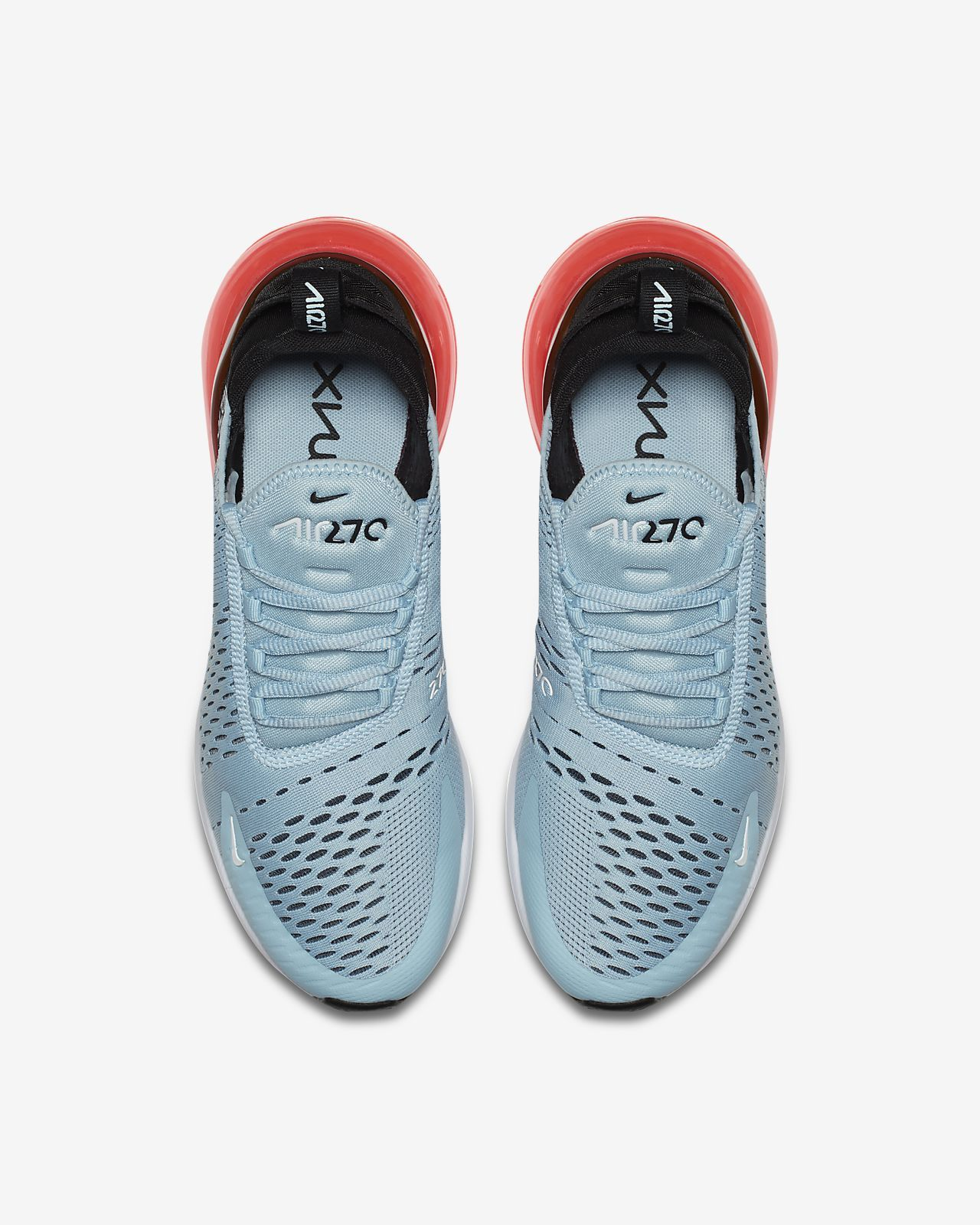 nike air max 270 donne scarpe di grazia e stile pinterest air max