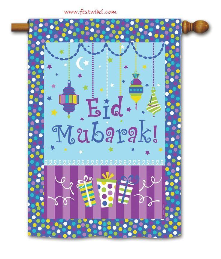 Most Inspiring Homemade Eid Al-Fitr Decorations - 3095c0e5f6c30466da6925eb704986bd  Best Photo Reference_972347 .jpg