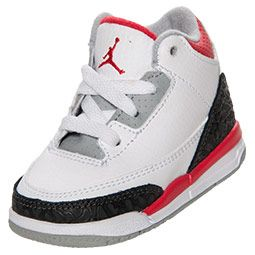 air jordan toddler shoes