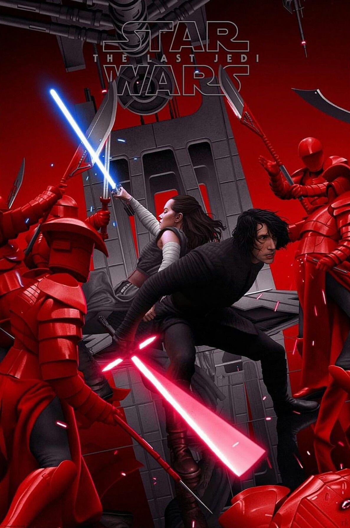 Pin De Brian Thompson Em Star Wars Simbolos Star Wars Imagens Star Wars Papel De Parede Star Wars