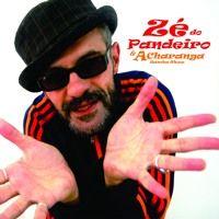 BRINCADEIRO de Zé do Pandeiro na SoundCloud