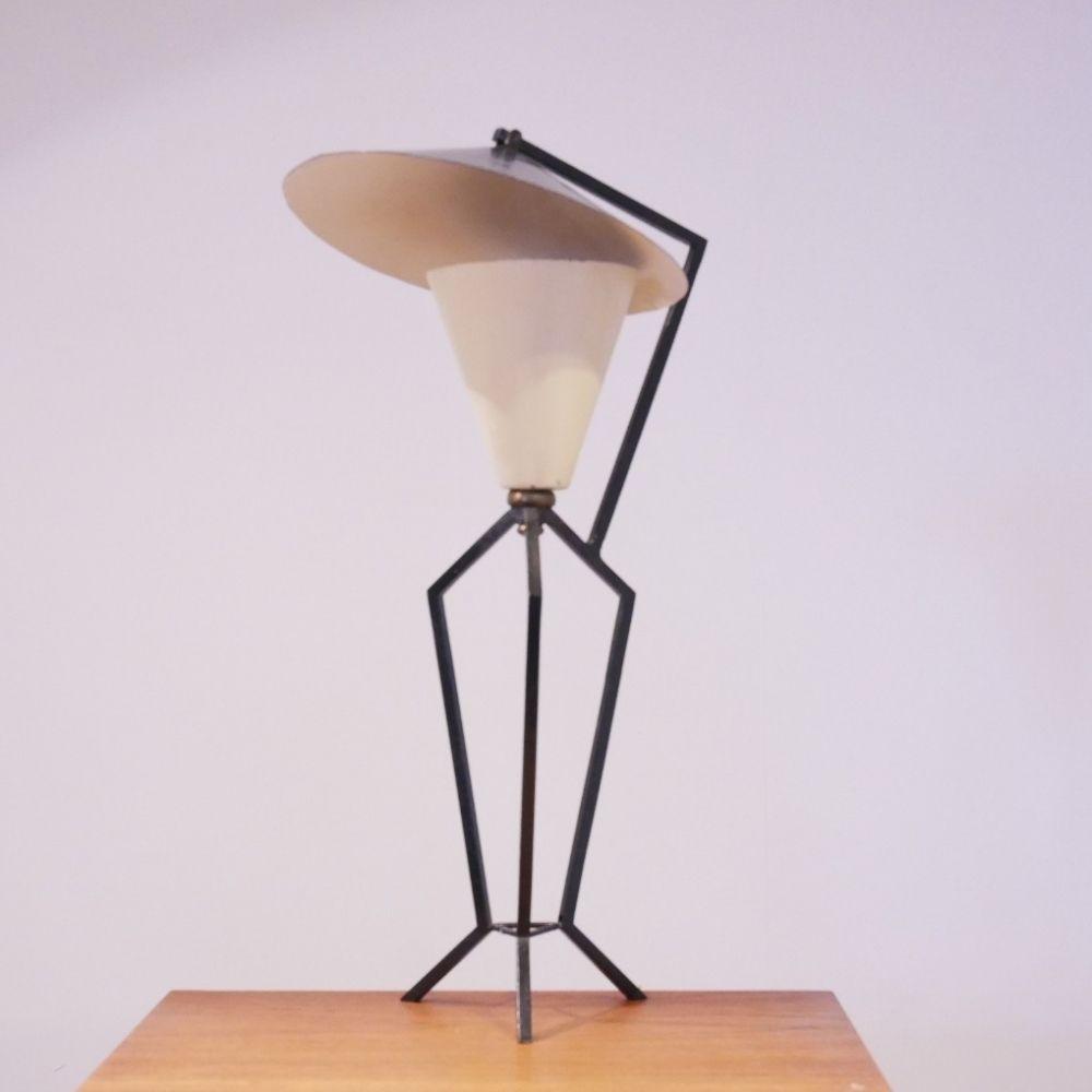 Vintage Desk Lamp 1930s Vintage Desk Lamp Desk Lamp