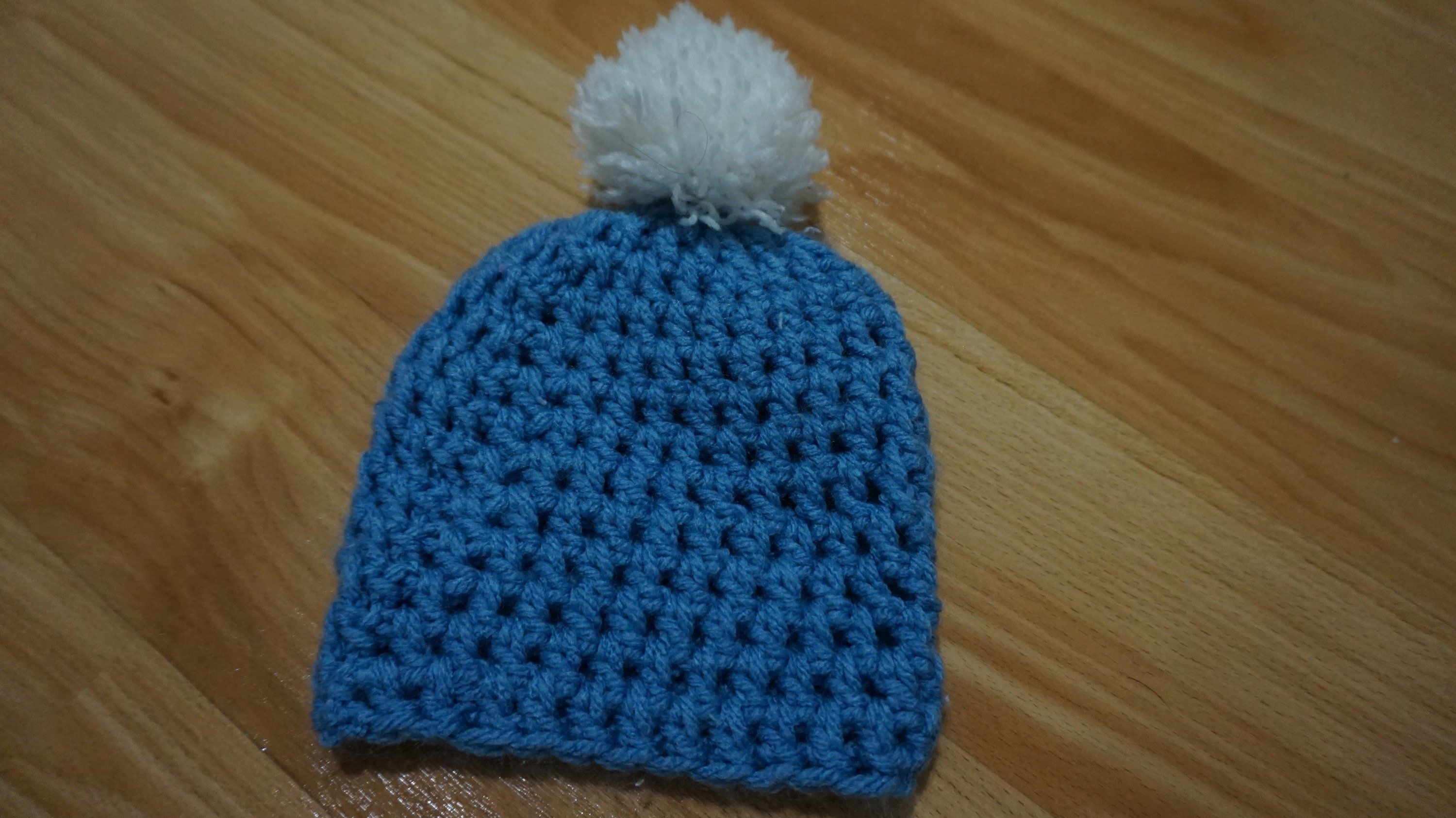 aa4d8c8688e Excited to share the latest addition to my  etsy shop  Baby boy Pom Pom