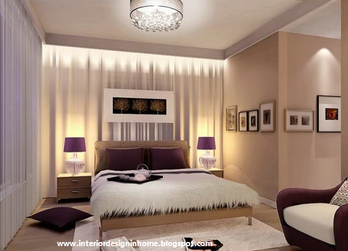 plaster of paris ceiling designs for romantic bedroom design ideas – Bedroom Ceiling Ideas