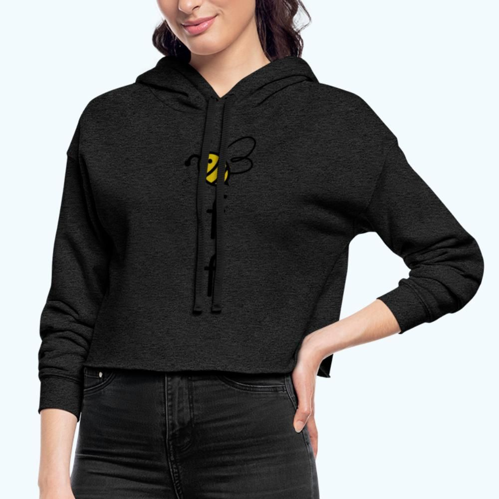 13++ Bella and canvas cropped hoodie ideas in 2021
