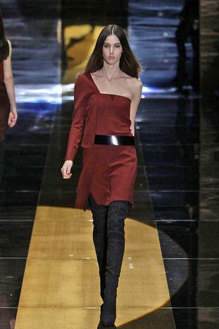 #Fashion #Gucci