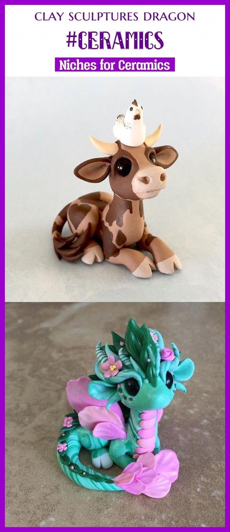 Ceramics Pinterest Niche In 2020 Sculpture Clay Easy Clay