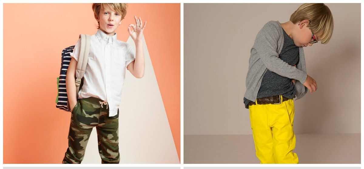 9c319d54f7616 kids-fashion-2018-boys-trendy-clothing-trendy-girl-clothes-trousers-boys  trendy clothing