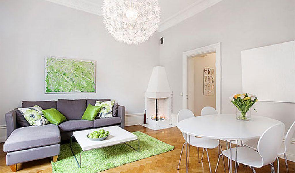 Gentil Cheapest Interior Design Best Interior Design Ideas For Apartments