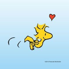 Peanuts Flying Woodstock Google Search Snoopy Love Woodstock Peanuts Snoopy Pictures