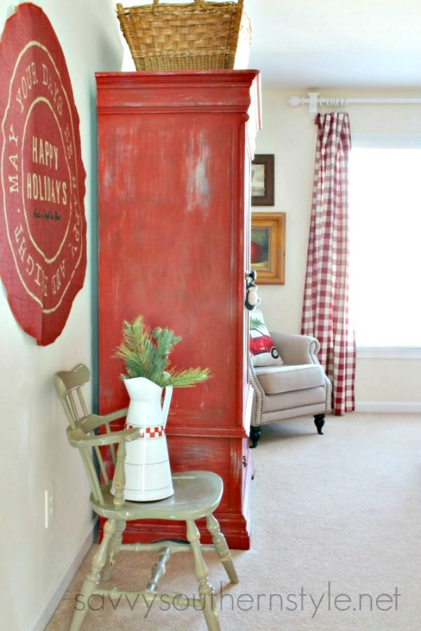 One Bedroom.....five different ds | Pinterest | Savvy southern ... on shabby chic bedroom ideas, pinterest french country kitchen decor, farmhouse kitchen decorating ideas,