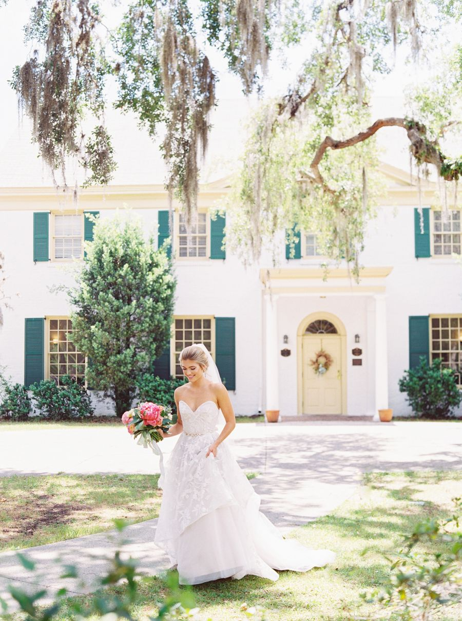 Ribault Club Styled Wedding Shoot With Samantha Anderson Events Kati Rosado Photography Fine Art Wedding Photography Blog Ribault Club Wedding Wedding Shoot Styled Wedding Shooting