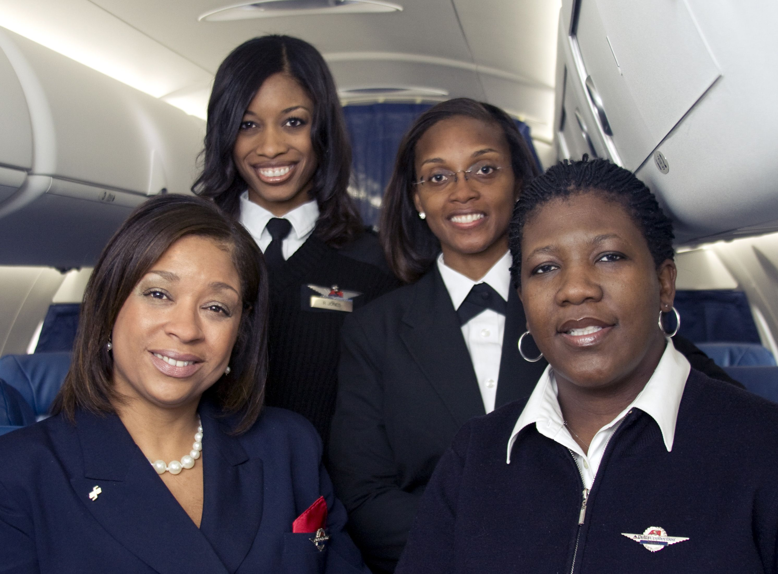 flight attendant american airlines and flight attendants come flight attendant american airlines and flight attendants