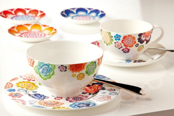17 Best images about Coffee   Tea by Villeroy   Boch on Pinterest   Mugs  set  Europe and Spoons. 17 Best images about Coffee   Tea by Villeroy   Boch on Pinterest