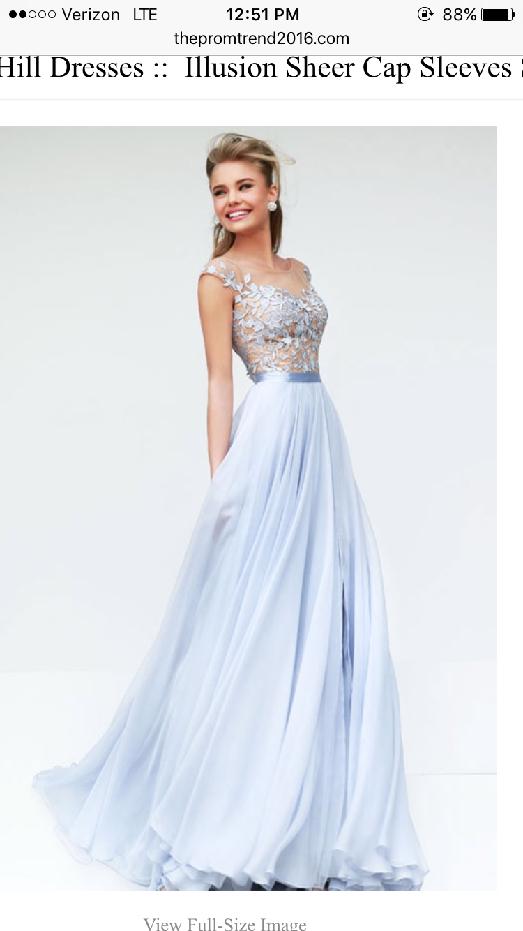 Pin by jess mcewen on prom dresses pinterest prom