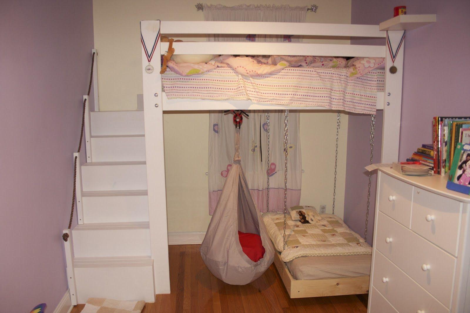 Natural Ikea Loft Bed Kid Best Furniture Design Diy Loft Bed Ikea Loft Bed Bunk Beds