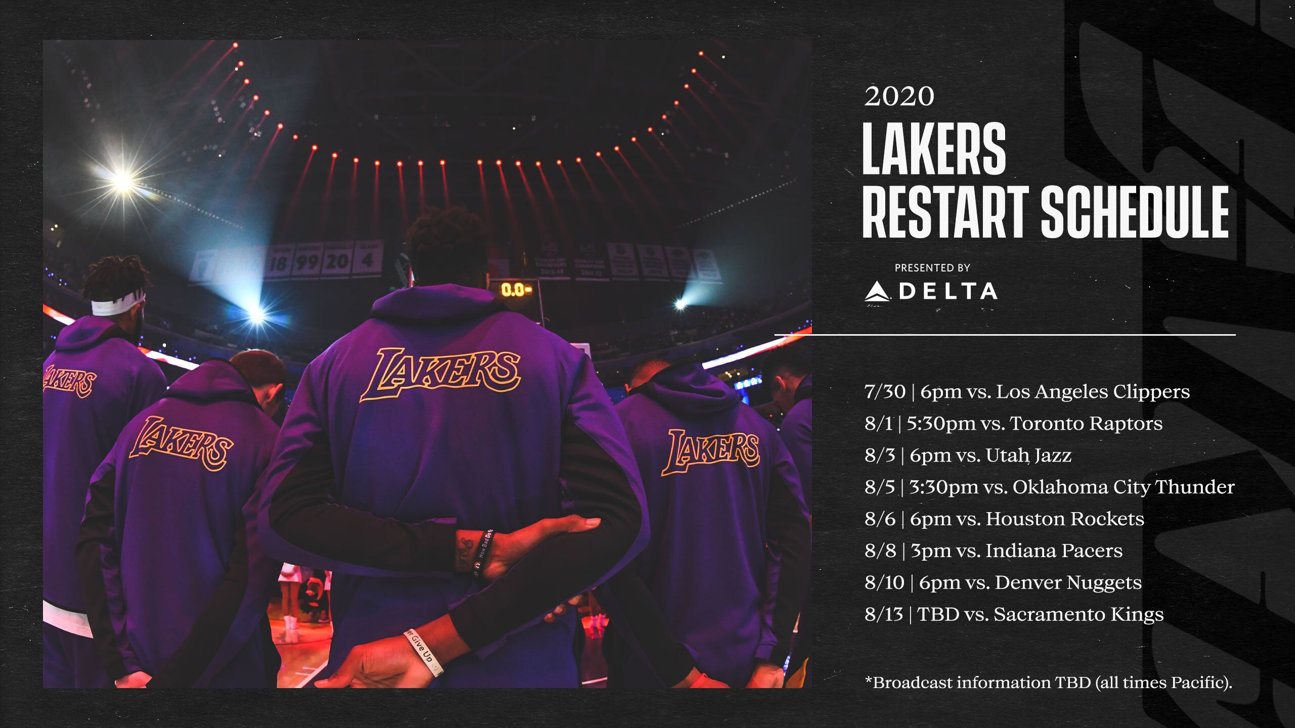 Lakers Wallpapers And Infographics Los Angeles Lakers In 2020 Lakers Wallpaper Kobe Bryant Wallpaper Lakers