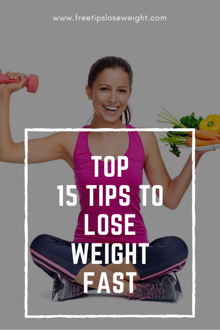 lose fat while gaining muscle