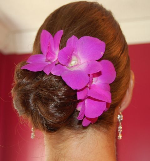 low side bun with orchids #lowsidebuns low side bun with orchids #lowsidebuns low side bun with orchids #lowsidebuns low side bun with orchids #lowsidebuns low side bun with orchids #lowsidebuns low side bun with orchids #lowsidebuns low side bun with orchids #lowsidebuns low side bun with orchids #weddingsidebuns low side bun with orchids #lowsidebuns low side bun with orchids #lowsidebuns low side bun with orchids #lowsidebuns low side bun with orchids #lowsidebuns low side bun with orchids #l #lowsidebuns