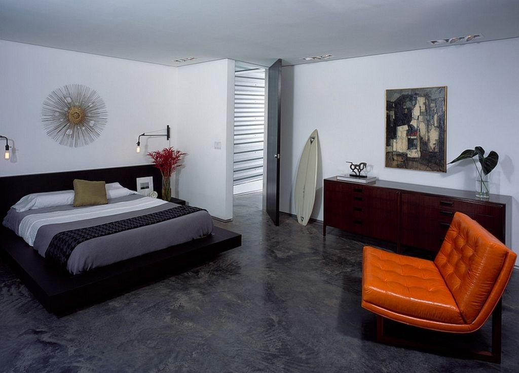 30 Best Bedroom Ideas For Men Modern Bedroom Decor Modern Vintage Bedrooms Bedroom Design