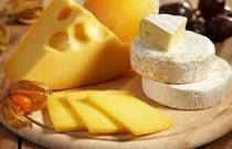 #Science #Lifestyle love cheese! now I know how to make it)