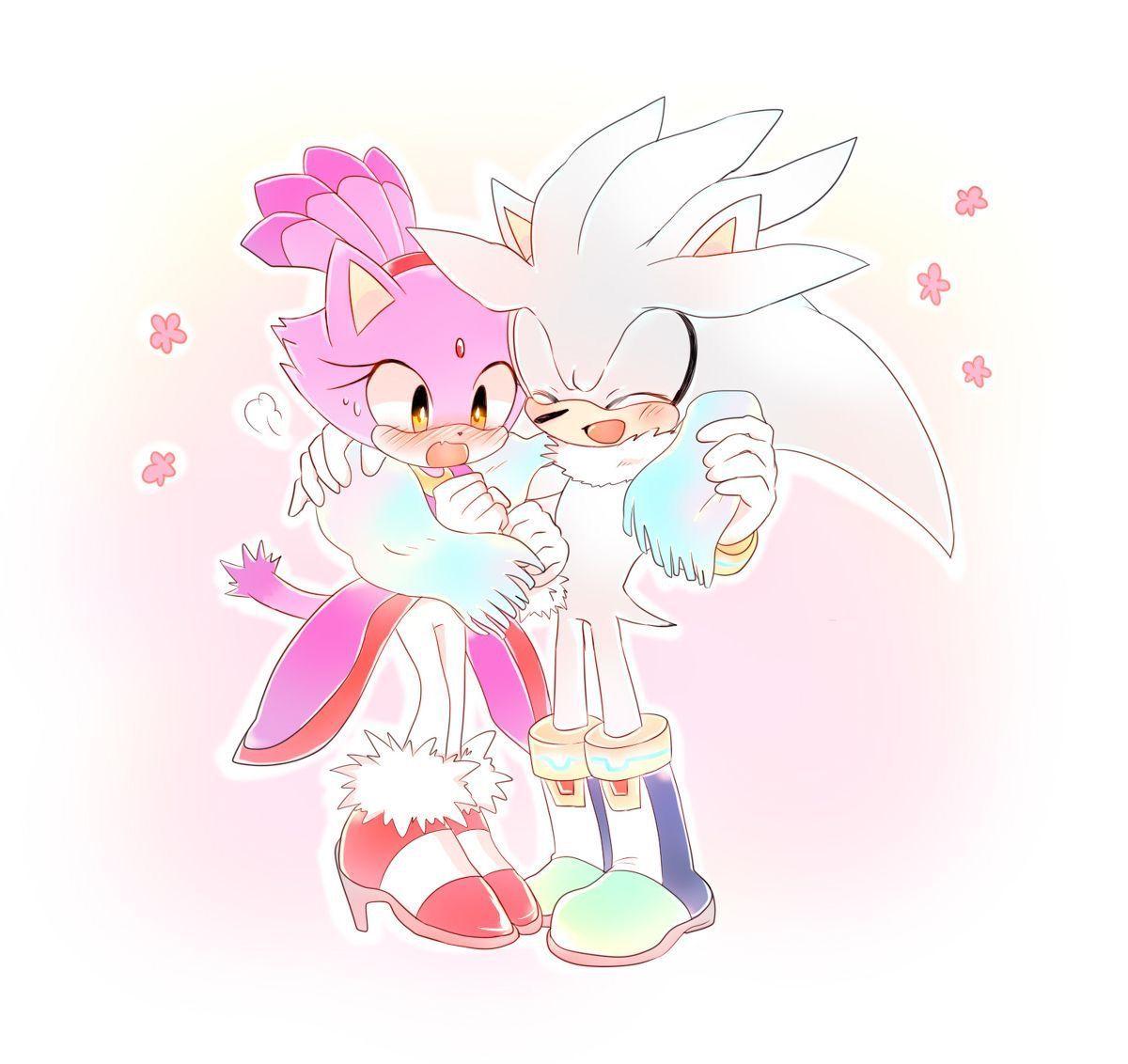 Comics Al Espanol E Imagenes De Sonic Terminado Como Dibujar A Sonic Sonic Arte Erizo