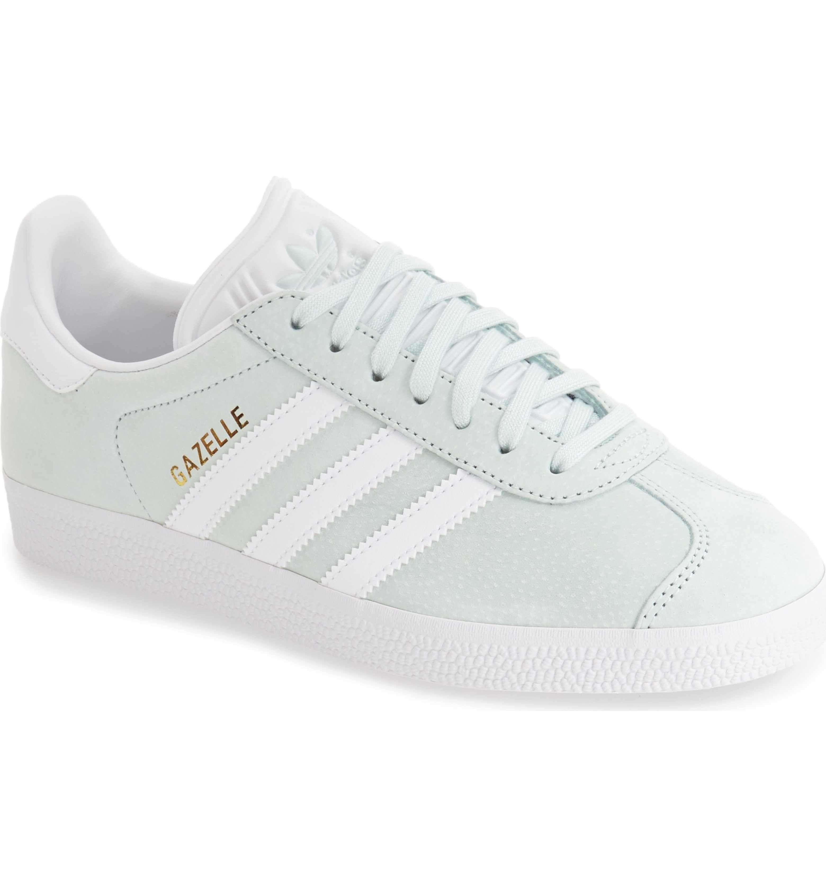 Gazelle Sneaker. adidas Gazelle Sneaker