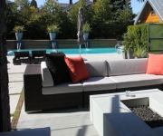 firepit table | designed by Kari Renaud CLD, lilydesign.ca