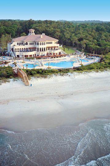 Pin By Ooh La La On Myrtle Beach Myrtle Beach Resorts Myrtle Beach Area Myrtle Beach
