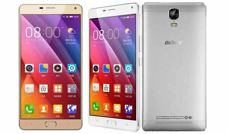 7 Best 4g Smartphone Under 13000 Rupees In India 2019 Phone
