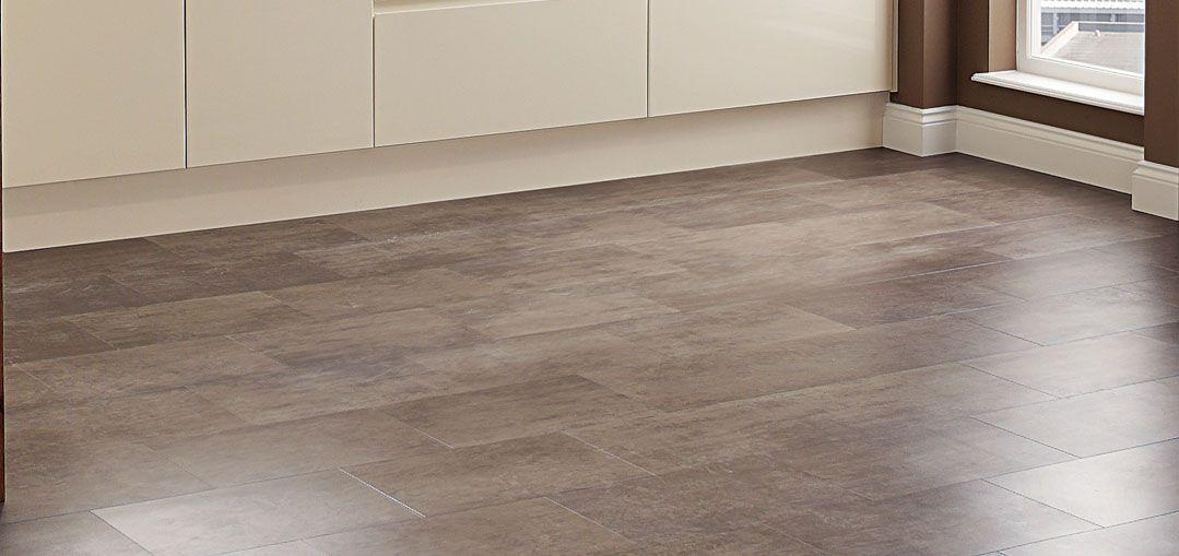 Laminate Flooring Laminate Floor Wooden Flooring Magnet Trade