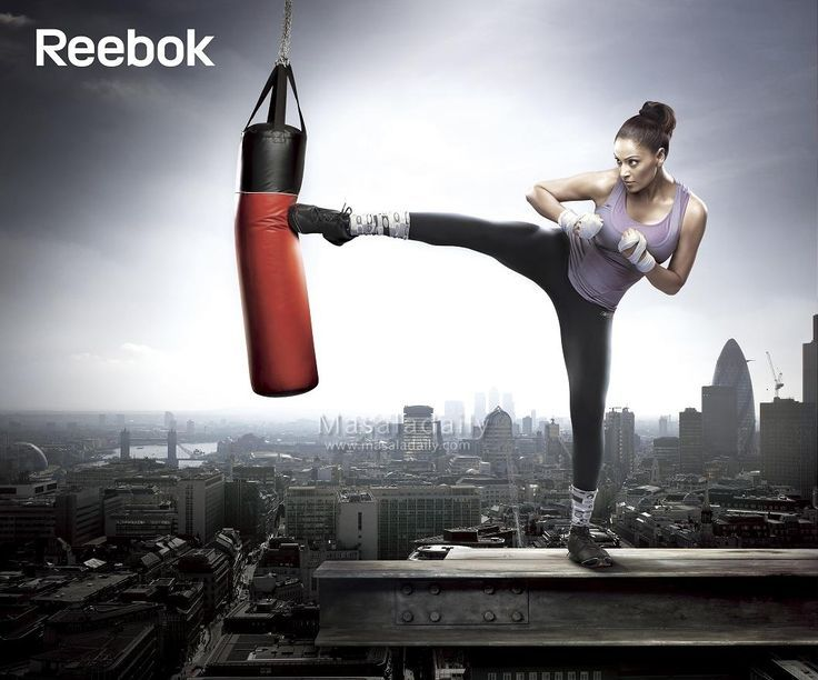 Image result for reebok women shoe advertisement Reebok