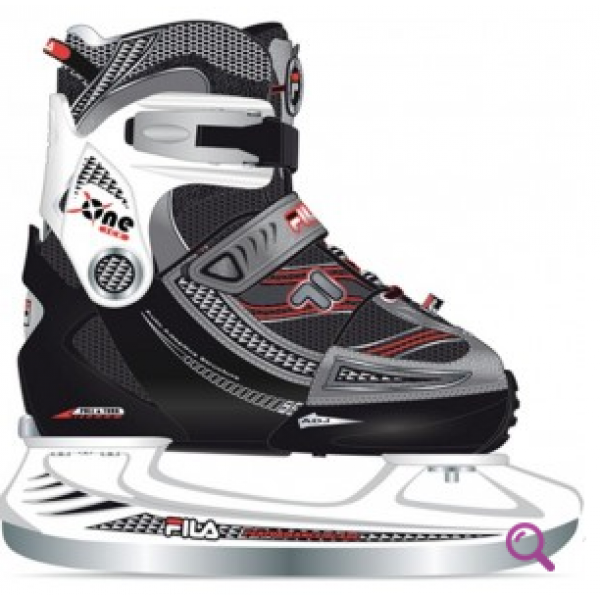 8d5737655e5 The product Fila X one speed falls into the Skates category. Order the Fila  X