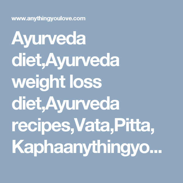 how to lose weight explain in hindi language