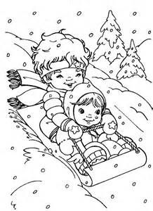 Remote Control Coloring Coloring Pages Coloring Pages Coloring