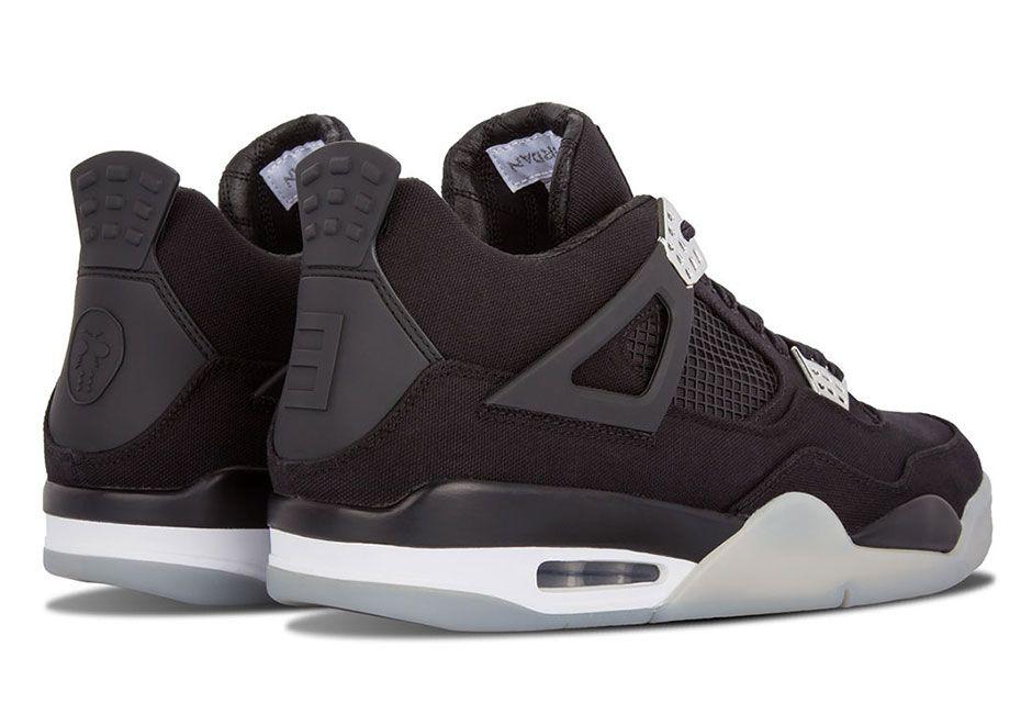 f160ad9a9cd Eminem Nike jordan - Buscar con Google | SNKRS | Zapatos, Ropa y ...