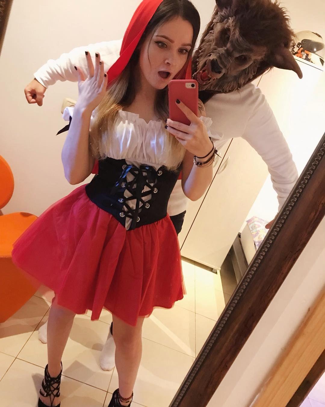 Halloween Kostüme für Partner 2020: die besten DIY-Ideen