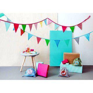 Ideen für das Kinderzimmer kreative spielwaren und