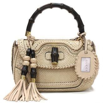 Malleries Luxury Handbags, Jewelry, Watches, Clothing