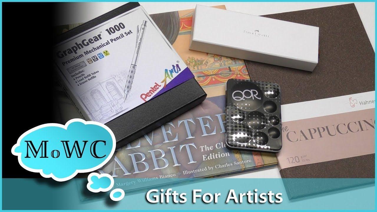 Best Friend Gift Pebble Art Pebble Picture Unique Gift Etsy Pebble Art Stone Crafts Pebble Pictures