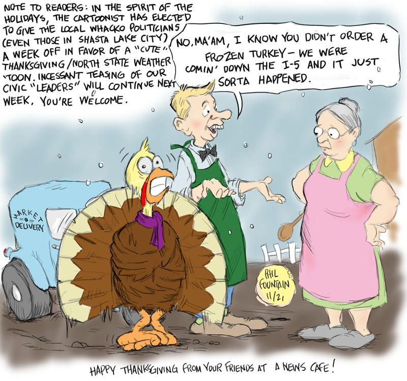 Funny Thanksgiving Sunday Funny Thanksgiving In The North State Anewscafe Funny Thanksgiving Images Thanksgiving Quotes Funny Funny Thanksgiving Pictures
