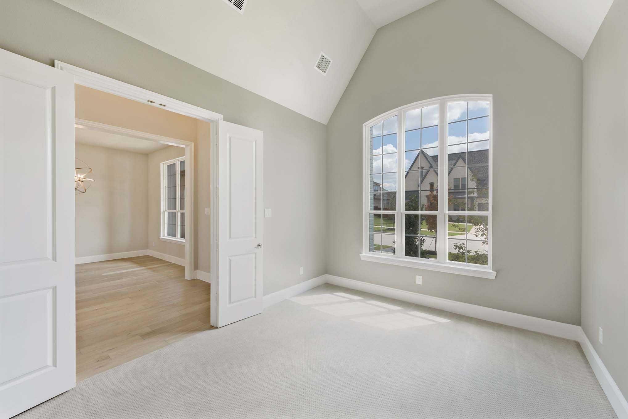 New Home for Sale 15272 Viburnum Road, Frisco, TX 75035